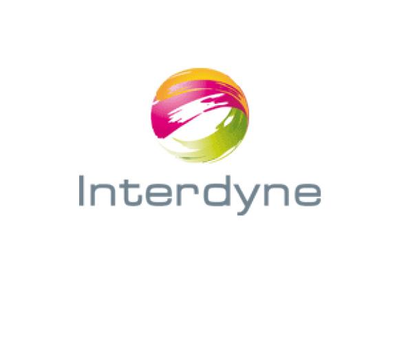 Interdyne